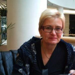 Политологът Мария Пиргова: Избори 2011 са недемократични, ГЕРБ сля партия и държава