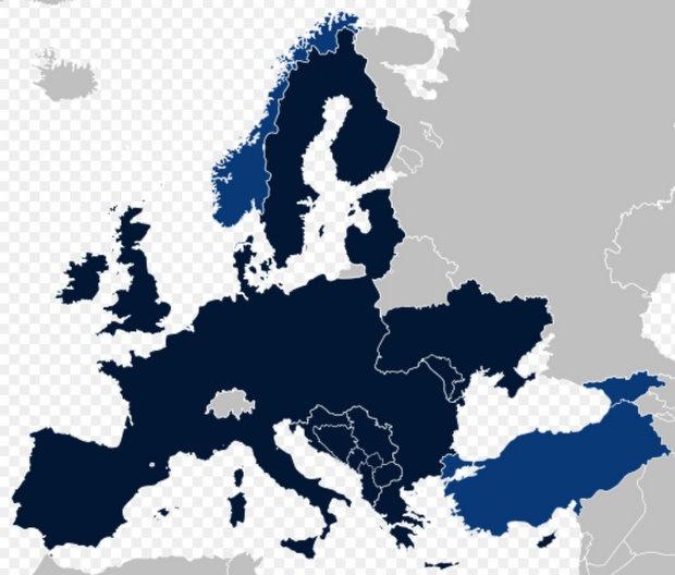 """България инициира """"енергиен Шенген"""" в ЕС"""