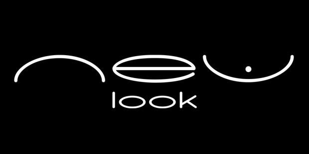 New Look също се очаква на българския пазар