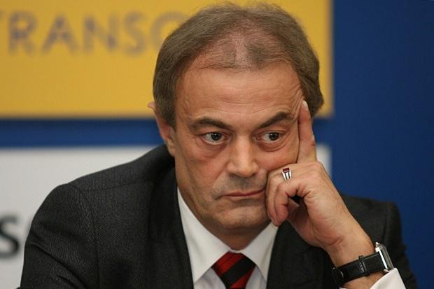 Кирил Йорданов печели четвърти мандат като кмет на Варна – екзит пол