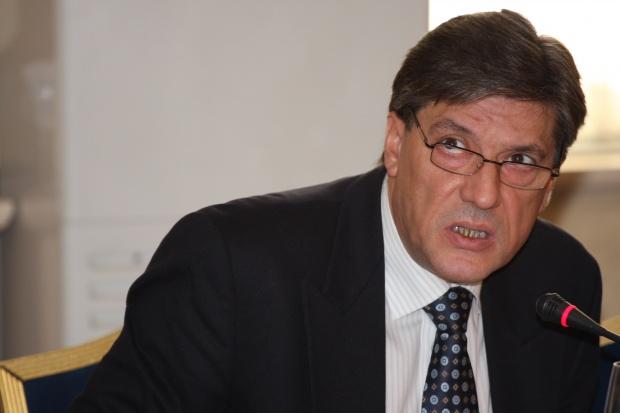 Социолог: Контролиран вот в цяла България