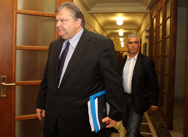 ЕС, МВФ пускат новия спасителен транш за Гърция