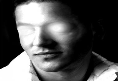 7 факта за слепотата