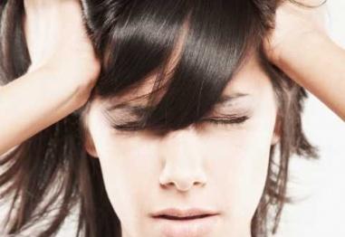 Увеличава ли мигрената риска от депрeсия?