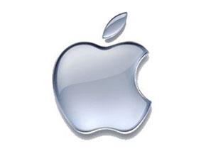 Apple нарушава патенти на Motorola в Германия