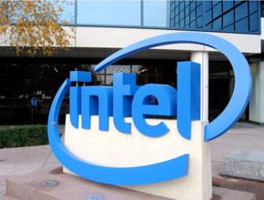 Първите смартфони с чипове на Intel идват след Android 4.0