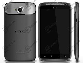 """HTC Edge ще има четириядрен процесор и 4,7"""" HD дисплей?"""
