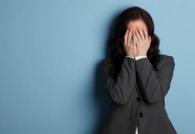 7 натурални начина за борба с депресията