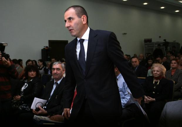 България, Босна и Херцеговина и Молдова ще си разменят емигранти