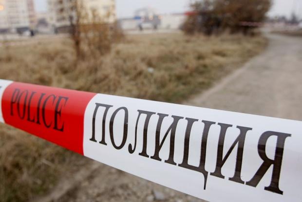 """Жена беше убита в """"Люлин"""""""