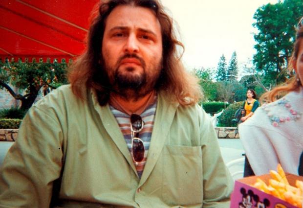Водещ македонски журналист мрази българите