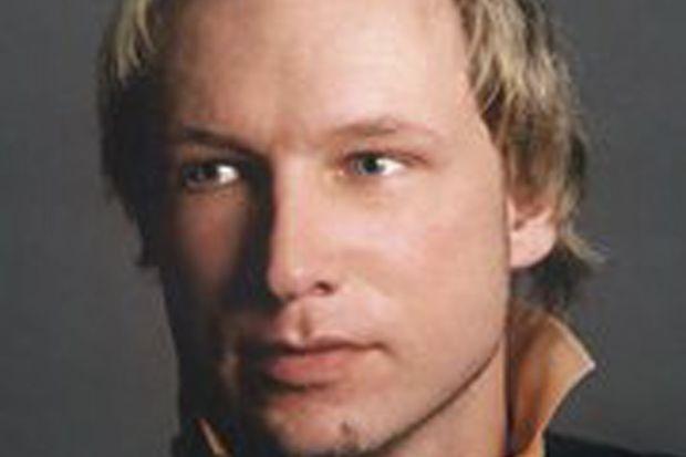 Норвежкият терорист ще се размине със затвора