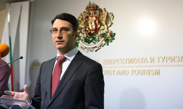 """Трайков примамва туристи със спорт по """"Евроспорт"""""""