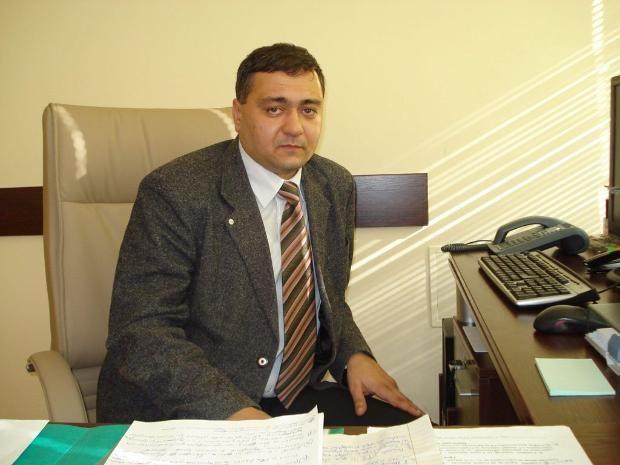 Граматиков: Спешна помощ атакува 112 заради ненаказани нарушения