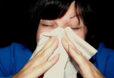 8 съвета как да оздравеем по-бързо от грип