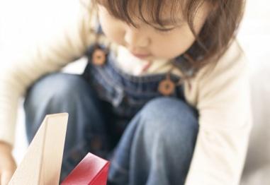Физическо и нервно-психическо развитие на детето