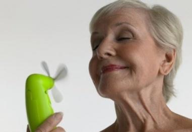 Фази на климактериума – полезно за всяка жена