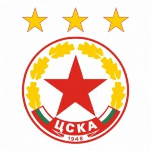Лекарят на ЦСКА давал допинг на играчите