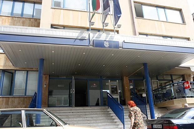 Болниците ще се отчитат ежедневно пред Здравната каса