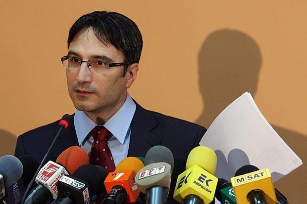 България покрива половината от нуждите си със собствен газ?
