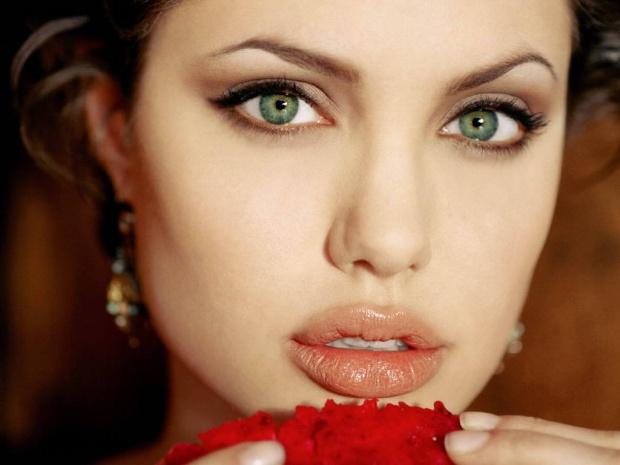 Филмът на Джоли трогна Сараево