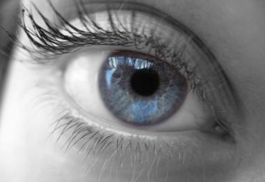 За развитието на глаукома са отговорни генетични мутации