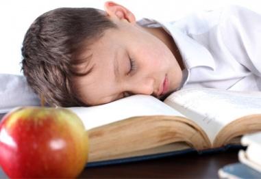 Повече сън за болните от диабет млади хора
