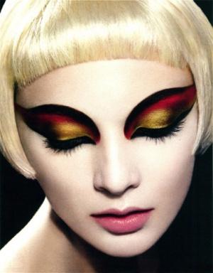 25% от козметиката е в сивия сектор