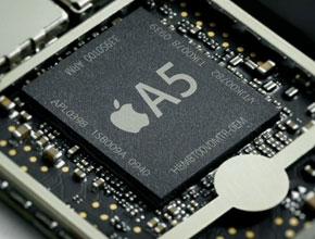 Постоянното отключване на iPhone 4S и iPad 2 е почти готово