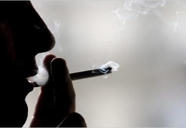 Тютюнопушенето води до Алцхаймер