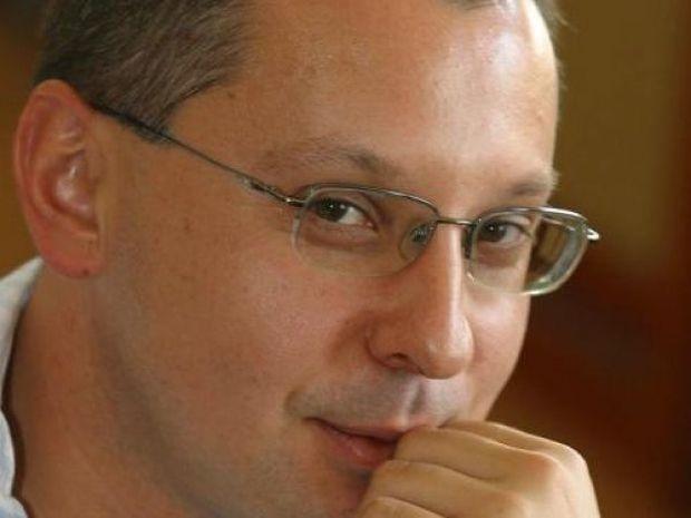 Станишев: Бойко нагрубява археолози, за да прикрие нарушение