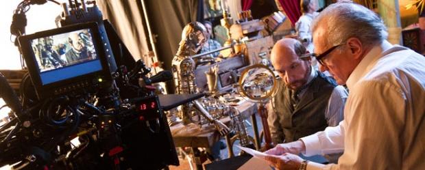 """Филм на Скорсезе с 11 номинации за """"Оскар"""""""