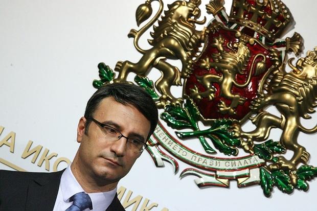 Споразумението за торентите няма да промени нищо, според Трайков