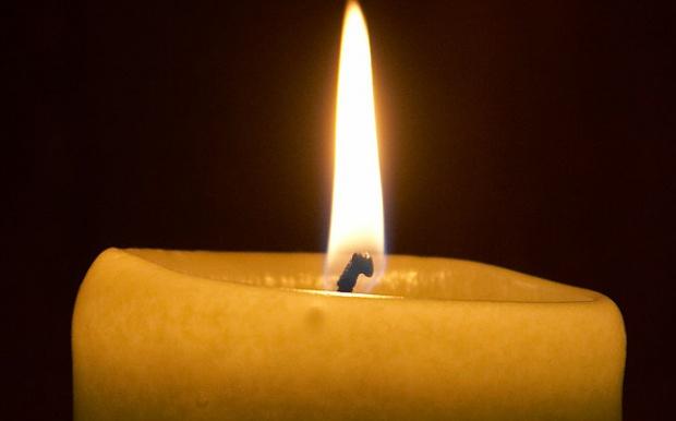 Почина Роза Димова