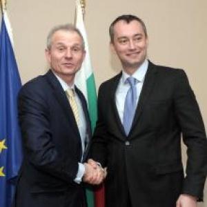 Британски министър похвали България
