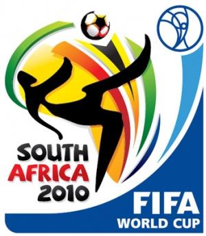 ФИФА ще разследва контролата ЮАР–България