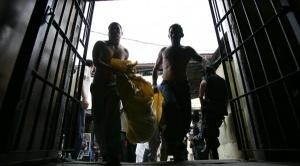 200 загинали при пожар в затвор в Хондурас
