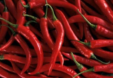 Катарактата може да се избегне с витамин С