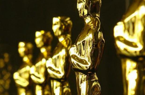 """Традиционен обяд на номинираните за """"Оскар"""""""
