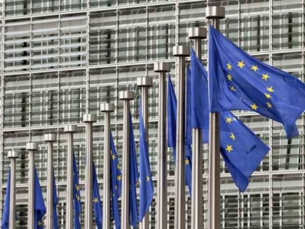 Еврогрупата пак мотае Гърция