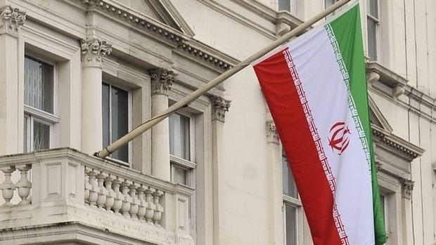 Иран спря износа на петрол за 6 европейски страни