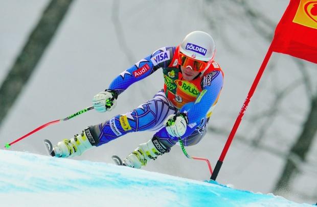 Световните ски звезди в Банско на 16 февруари