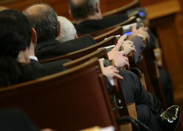 България ще ратифицира присъединяването на Хърватия към ЕС