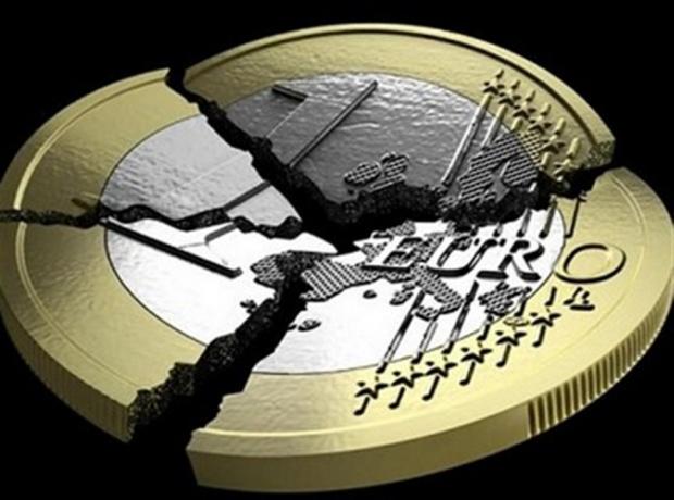 Еврото се стабилизира с надеждите за Гърция