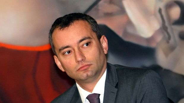 Младенов: Асад да сдаде властта в Сирия!