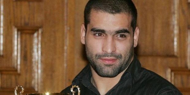 Самбистът Благой Иванов с опасност за живота след сбиване