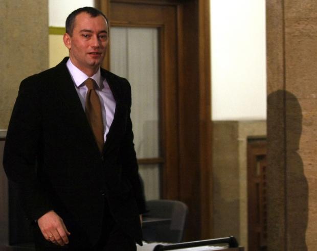 България очаква да бъде домакин на форум на ООН за Сирия