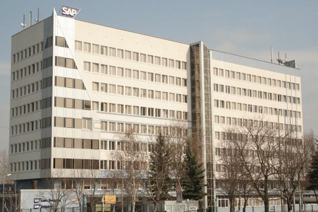 Топ 10 факта за САП Лабс България