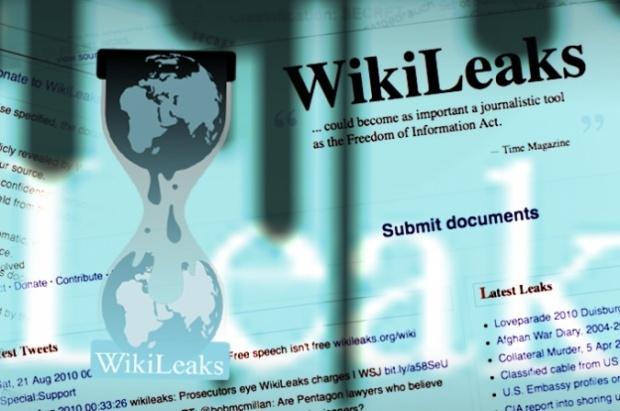 """""""Уикилийкс""""/""""Стратфор"""": България е подчинена на мафията и корупцията"""