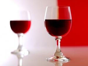 Американците изпили най-много вино през 2011 г.
